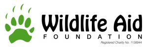Wildlife Aid Foundation Logo